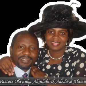 Pastors2-2